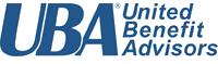 UBA-employee-benefits