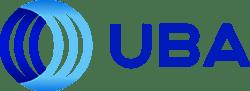 UBA_Main_RGB_WEBSITE2